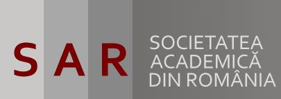 Societatea Academica din Romania