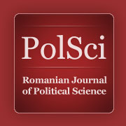 Romanian Journal of Political Science